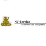 hv-servise